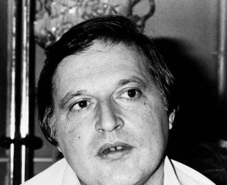 Claude-Jean Philippe