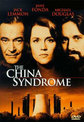 Le Syndrome Chinois