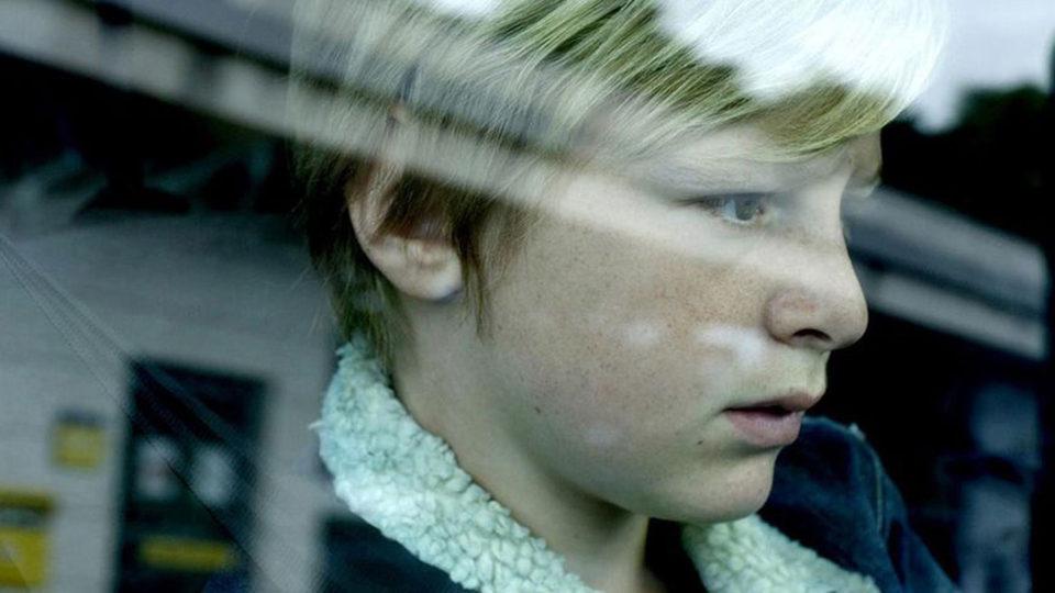 Jusqu'à la garde – Réalisation Xavier Legrand