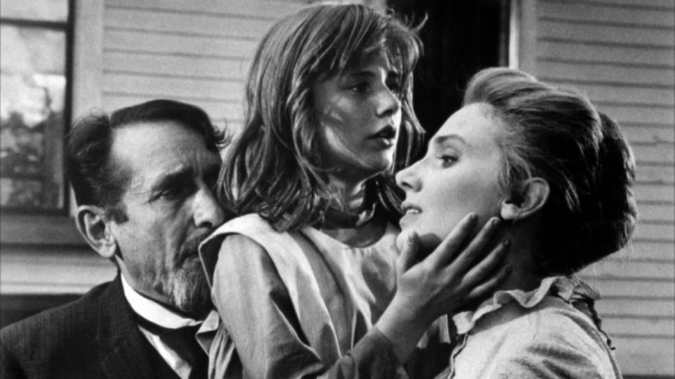 Miracle en Alabama – Réalisation Arthur Penn