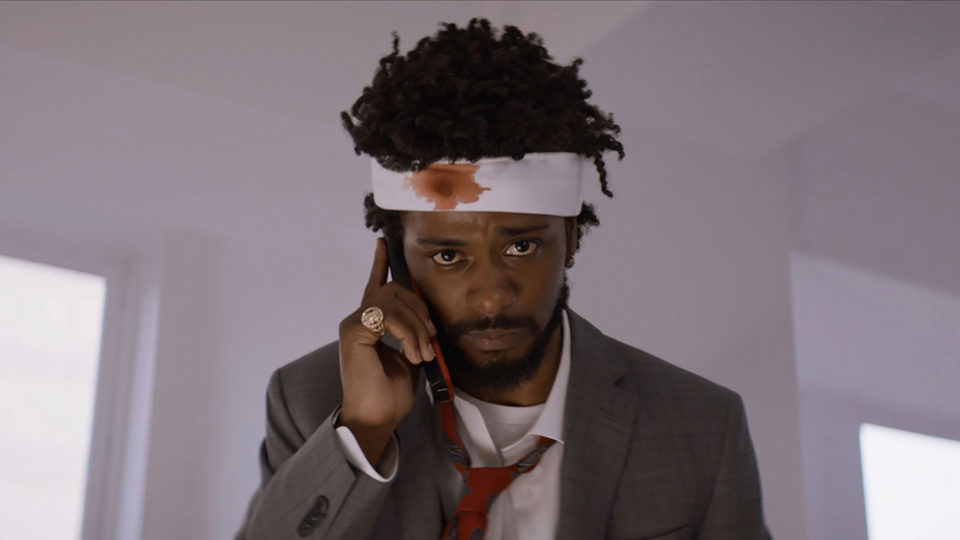 Sorry to Bother You – Réalisation Boots Riley